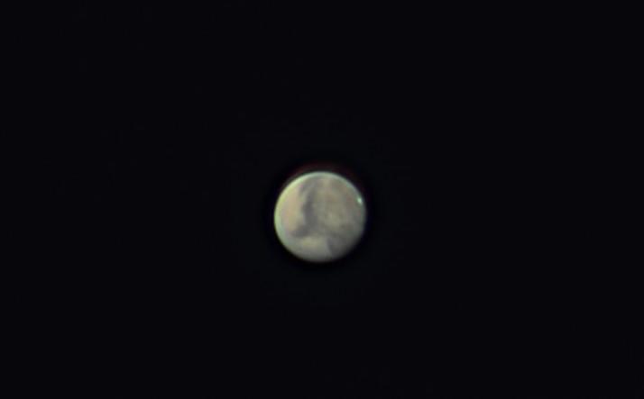Marte 2 SC+9_7-11-2020_23_24_39_lapl4_ap5-cropped.jpg