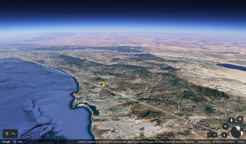 Google_Earth_map_Sept14_Mars_transit.jpg