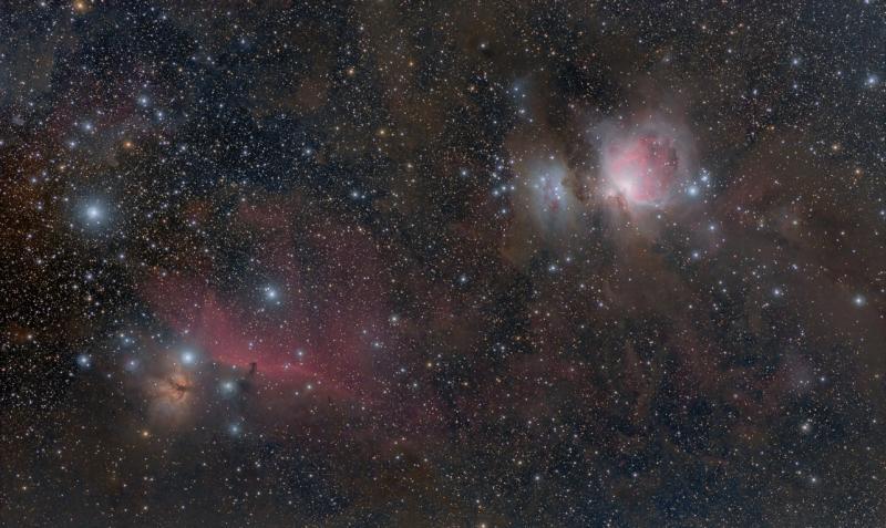Orion200.jpg
