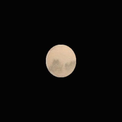 Mars_26_11_2020.jpg