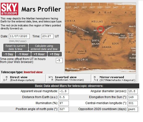 Mars Map.jpg