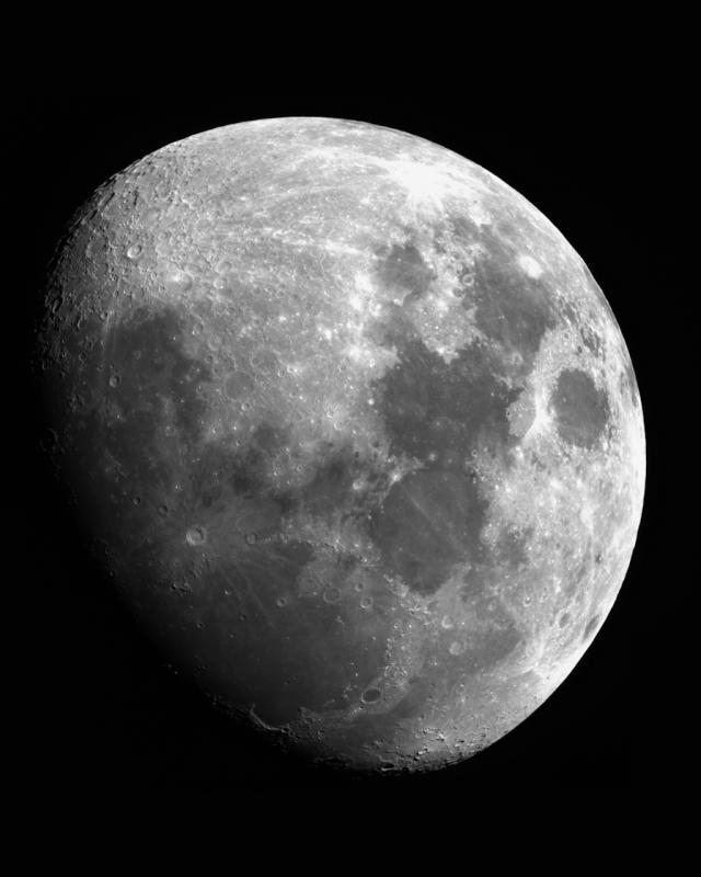 Moon 11-25-20.jpg