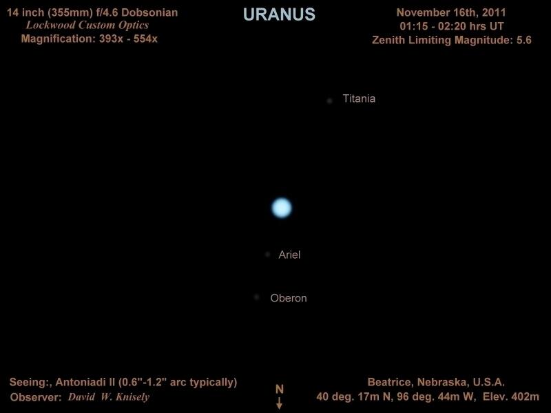 Uranus11-16-11BlackMamba.jpg