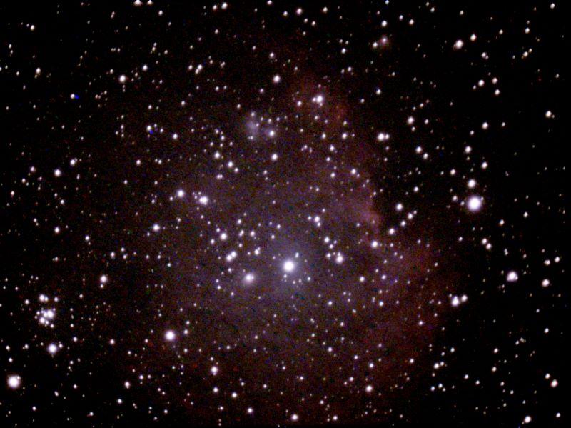 NGC2174 Olifr4.2ASI224_50frames_400s.jpg