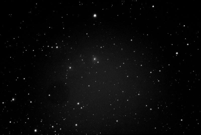 NGC2170 Olif4.2ASI178_41frames_328s_res.jpg