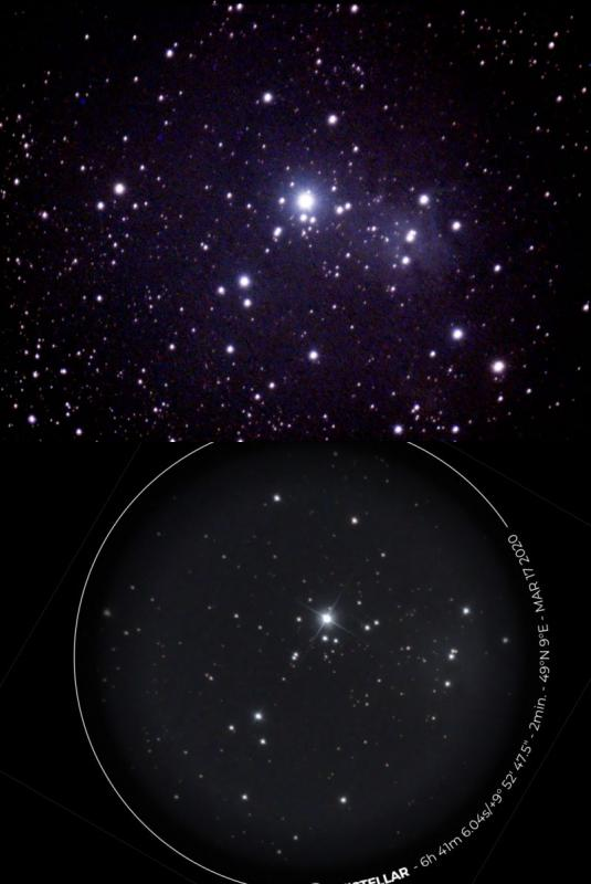NGC2264vgl_eVscopeOlifr4.2ASI224.jpg