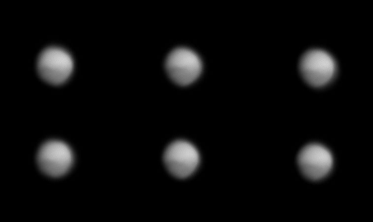 Mars singleframes.jpg