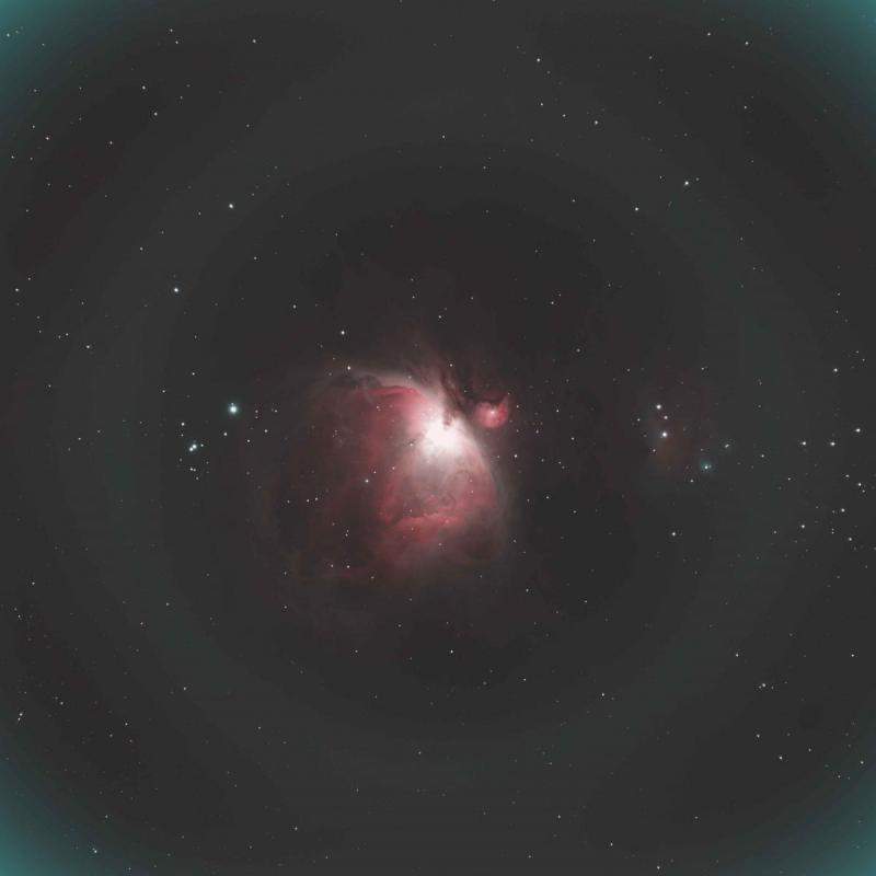 Great_Orion_Nebula__2020_11_29__LIGHT_0067__300_00s_400__1_20__38894_00_RGB_VNG.jpg