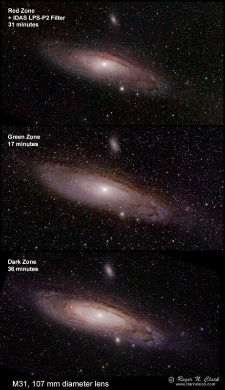 M31 Redzone - Greenzone - Darkzone.jpg