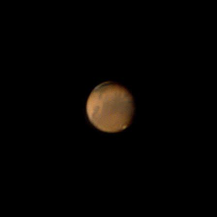 2020-11-03-0254_6-L-Mars Steve RS6 Settings Minus Halo + AI.jpg