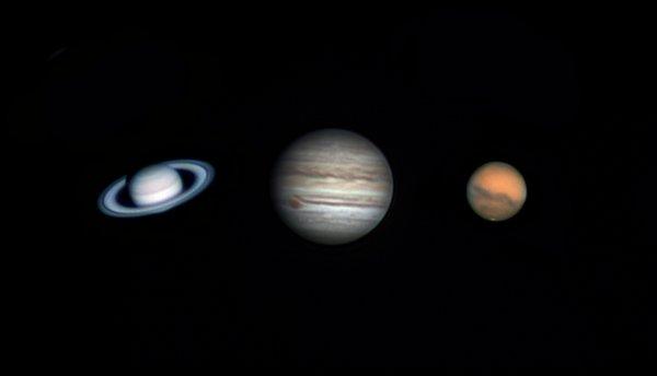 Jupiter Saturn Mars Crop small.jpg
