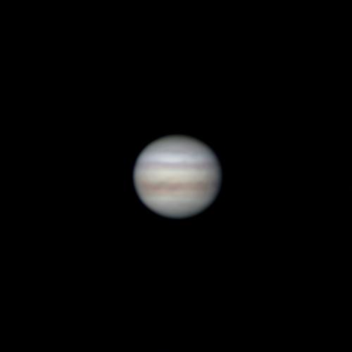 20-11-09_Jupiter_CN.jpg