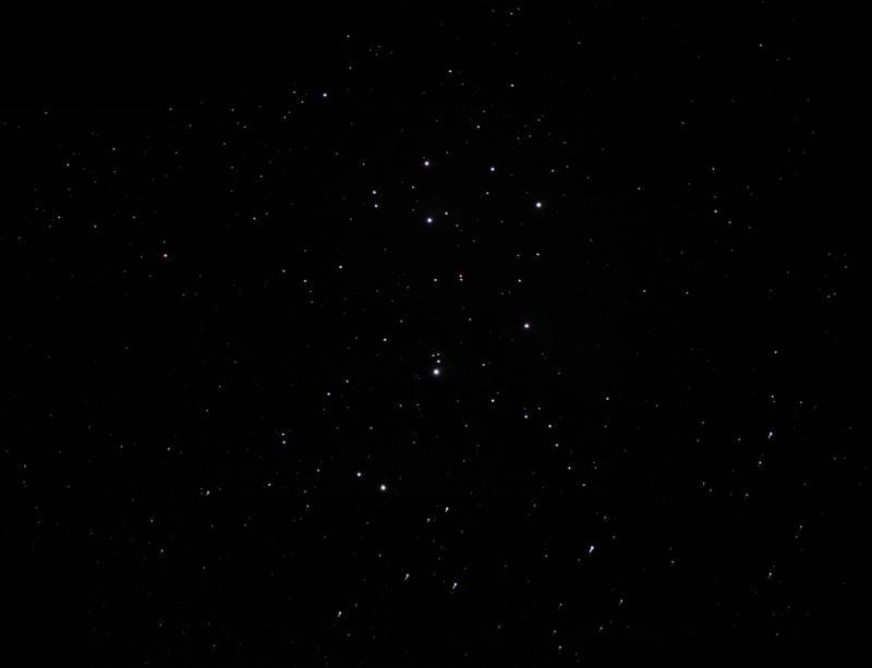 Pleiades-2000.jpg