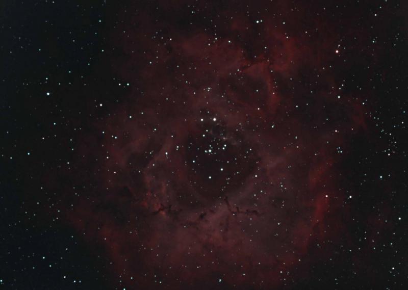 IN WORK - First Light - Rosette Nebula_26 November 2020.jpg