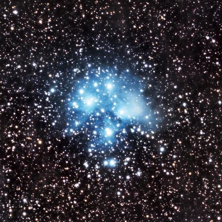 pleiades_20201107_small.jpg