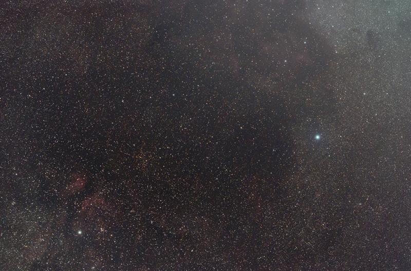 2020NOV06 4905-5031 Cygnus darks flats bias 135_2-8_800_30 ps01A sm.jpg