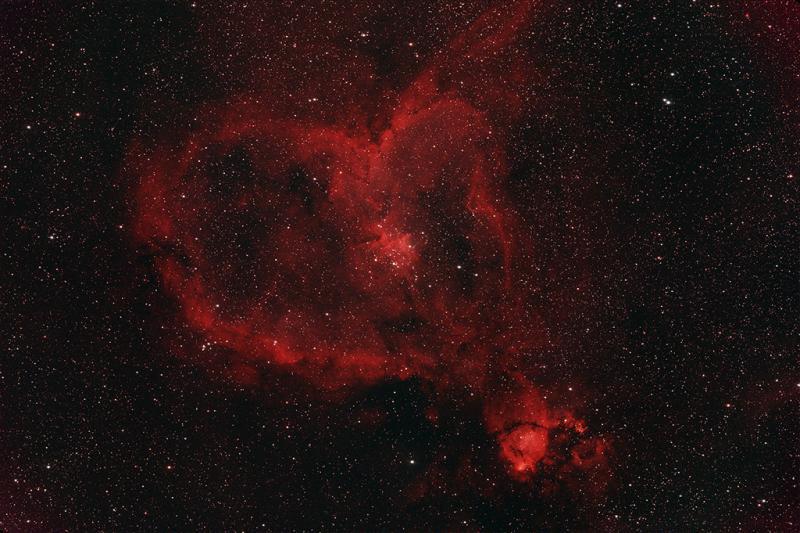 IC1805_tiny.jpg