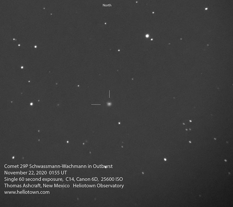 Comet29PNov222020_Ashcraft_CN.png