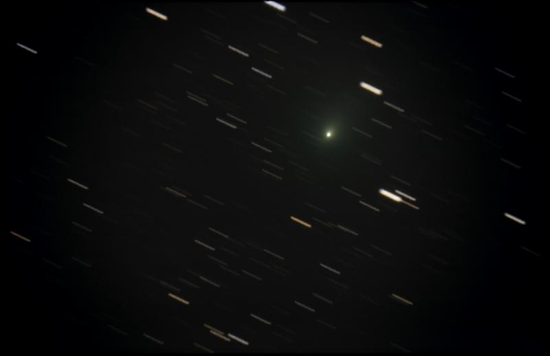 CometC2020M3_Nov172020stack1P11CN_Ashcraft_Sc.png