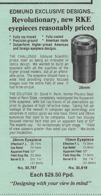 Edmund_RKE_Announcement_March_1978_2.jpg