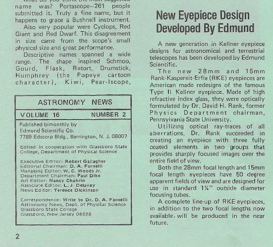 Edmund_RKE_Announcement_March_1978_1.jpg