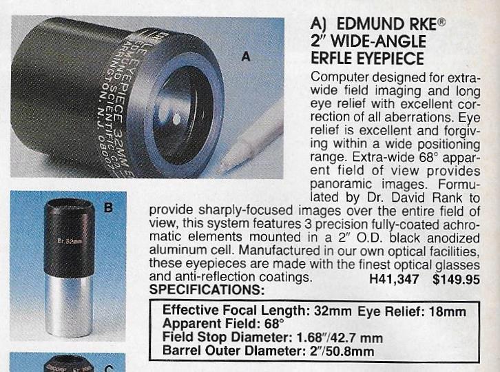 1989_Catalog_32mm_RKE.jpg