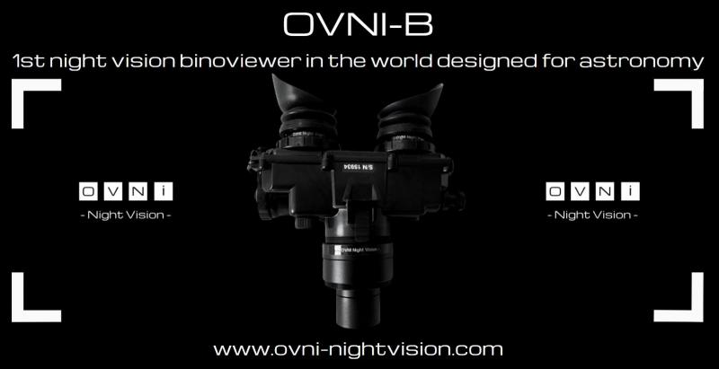OVNI-B.jpg