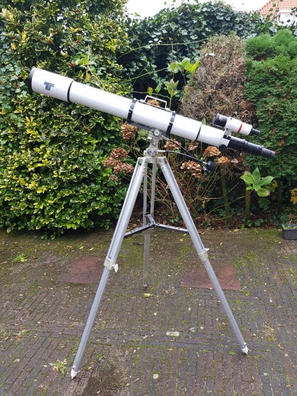 102mm F11 ED TS refractir.jpg