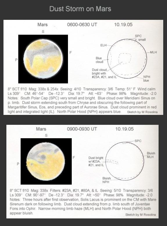 Dust Storm Composite 2005.v2.JPG