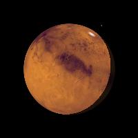 2020-11-21-2030.0-Mars-SR_Darren.png