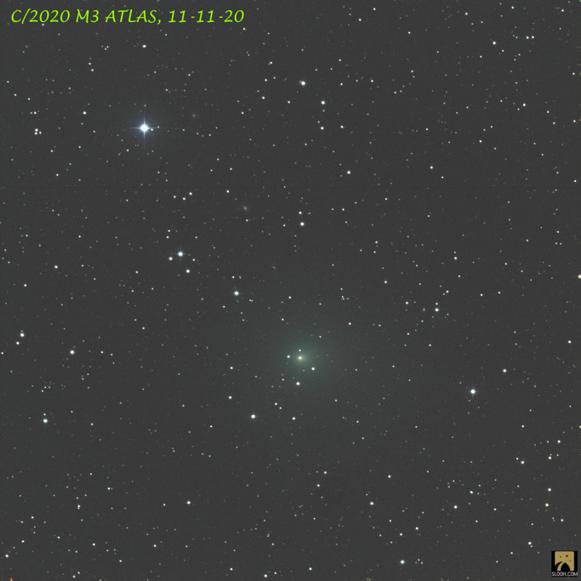 C 2020 M3 ATLAS C2wf 11-11-20r.png