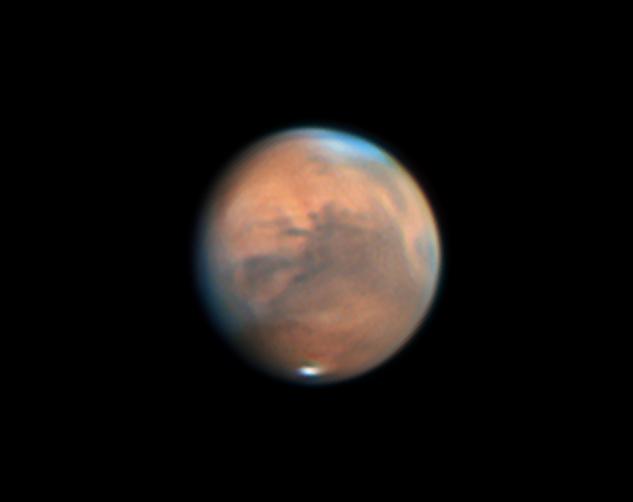 Mars_2020_1111_19_32.jpg