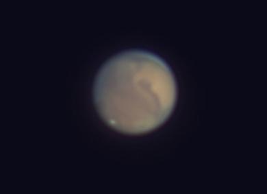 Mars1103.jpg