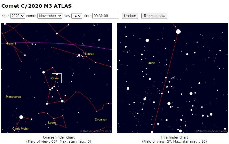 Comet ATLAS M3 Heavens Above 11-14-20 AM.jpg