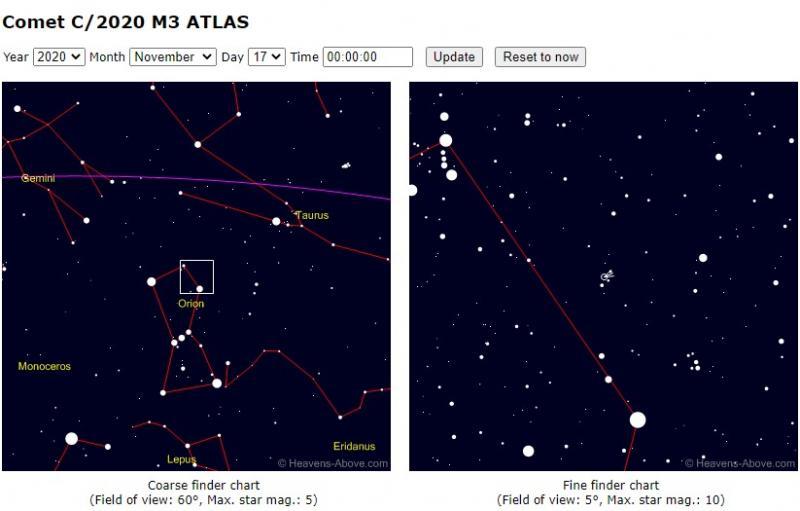 Comet ATLAS M3 Heavens Above 11-17-20 AM.jpg
