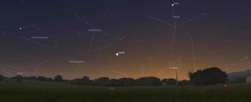 Jupiter & Saturn December 21 Stellarium.jpg