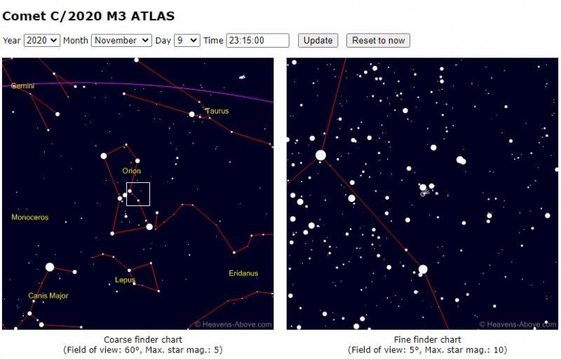 Comet ATLAS M3 Heavens Above 11-9-20 PM.jpg