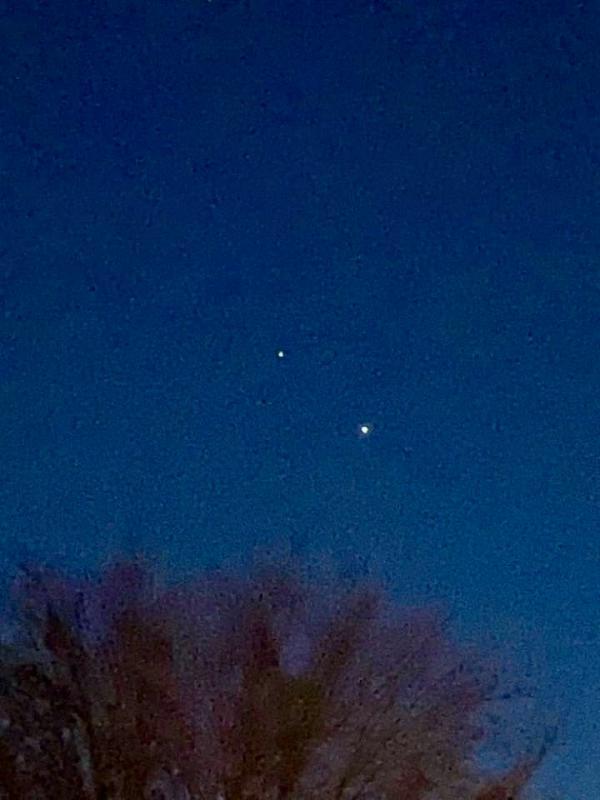 Jupiter and Saturn iPhone 11-29-20 FB2.jpg