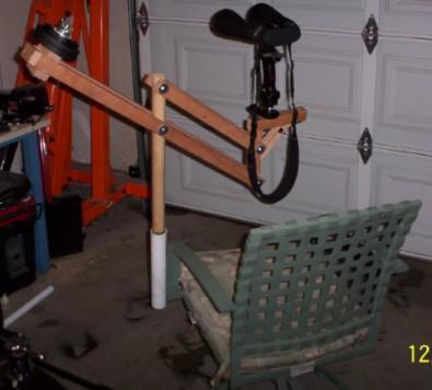 28806-chair1.jpg