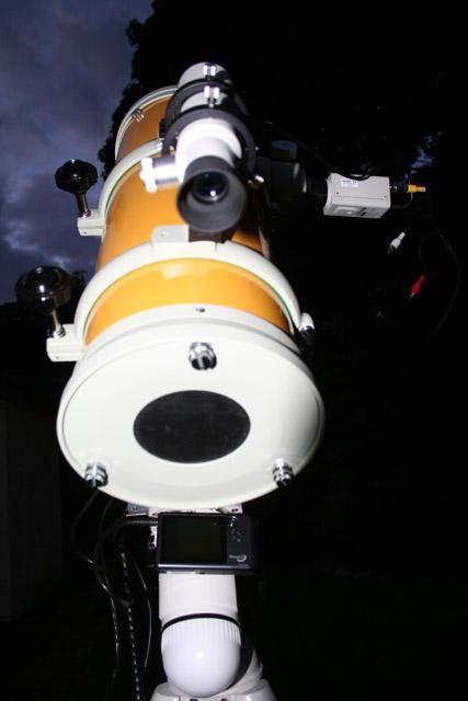 2047798-AstrographCCDsetup-rear-dark.jpg