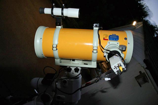 2047799-AstrographCCDsetup-side-dark.jpg