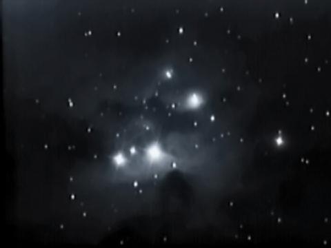 2050563-NGC 1973 Running Man.jpg