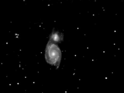 2051323-M51 - Whirlpool Galaxy - EP WF.jpg