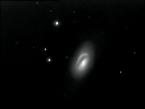 2051330-M64 -Blackeye Galaxy.jpg