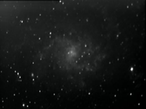2054347-M33 Zoom - Raw1.jpg