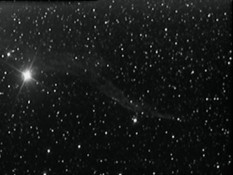 2054353-NGC 6960 Veil Nebula Raw1.jpg
