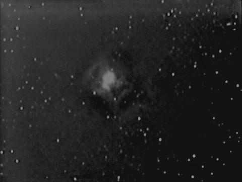 2054367-NGC 7023 Iris Nebula oldbest.jpg