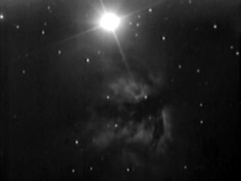 2054369-NGC 2024 Flame Nebula.jpg