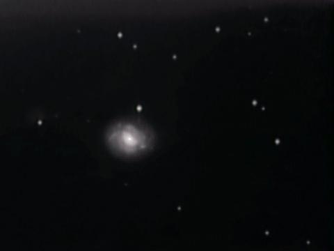 2054410-M77.jpg