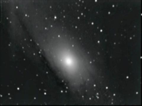 2054422-M31 - Raw1.jpg